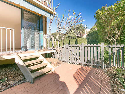 7/15 Seabeach Avenue, Mona Vale 2103, NSW Studio Photo