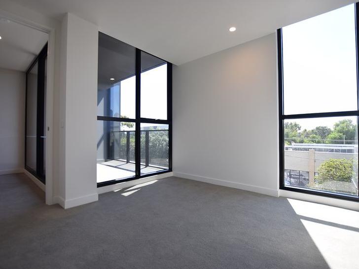 107/165 Gladstone Street, South Melbourne 3205, VIC Apartment Photo