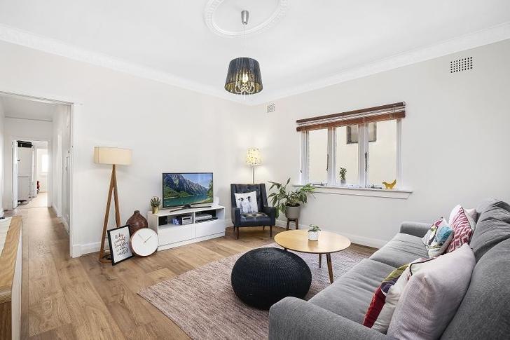 8/212 Victoria Road, Bellevue Hill 2023, NSW Apartment Photo