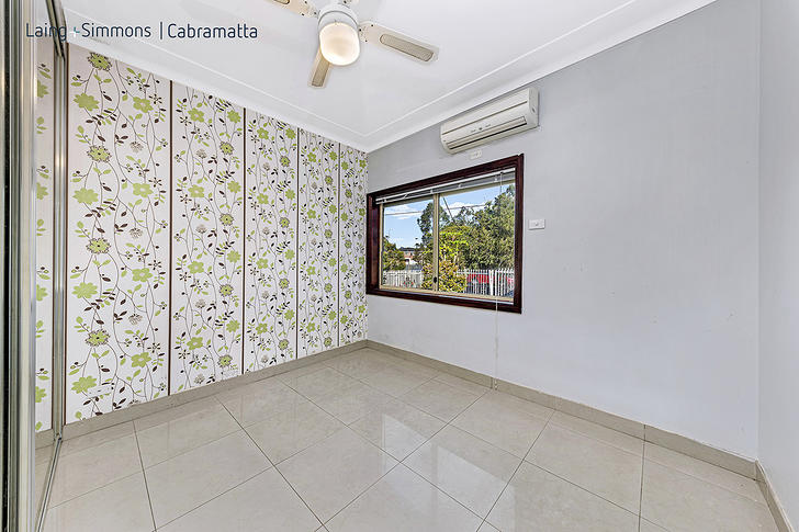 5 Harden Street, Canley Heights 2166, NSW House Photo