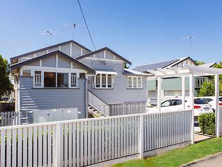 8 Oliver Street, Kedron 4031, QLD House Photo