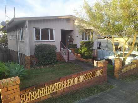 6 Blaxland Street, Milton 4064, QLD House Photo