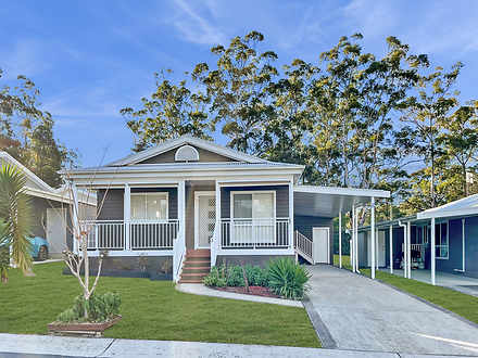 3/35 The Basin Road, St Georges Basin 2540, NSW House Photo