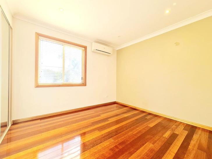 43B Harden Street, Canley Heights 2166, NSW House Photo