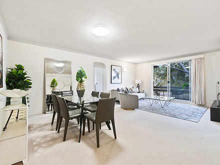 7/2 Edensor Street, Epping 2121, NSW Apartment Photo