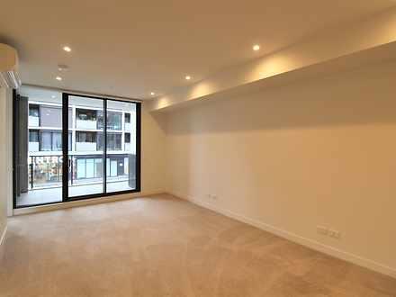 A105/11 Delhi Road, North Ryde 2113, NSW Apartment Photo
