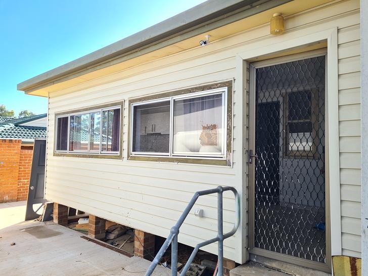 1/25 Hiill Road, Lurnea 2170, NSW Studio Photo