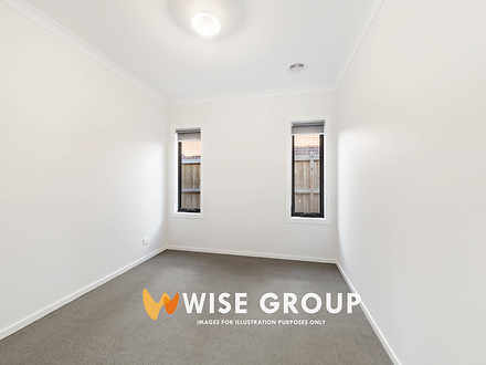 20 Jaylie Street, Clyde North 3978, VIC House Photo