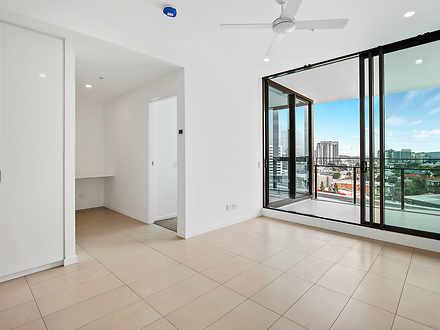 1011/1055 Ann Street, Newstead 4006, QLD Apartment Photo