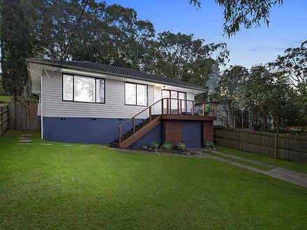 43 Tuggerawong Road, Wyongah 2259, NSW House Photo