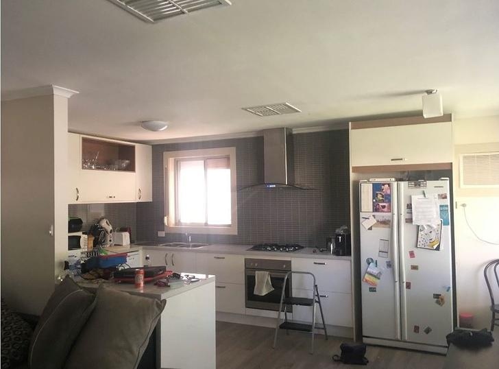 20 Salway Street, Elizabeth Park 5113, SA House Photo
