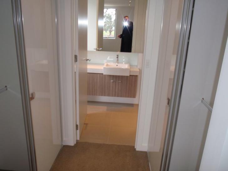 11/46 Eucalyptus Drive, Maidstone 3012, VIC Apartment Photo