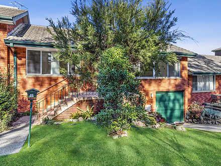 3/12 Devitt Street, Narrabeen 2101, NSW House Photo