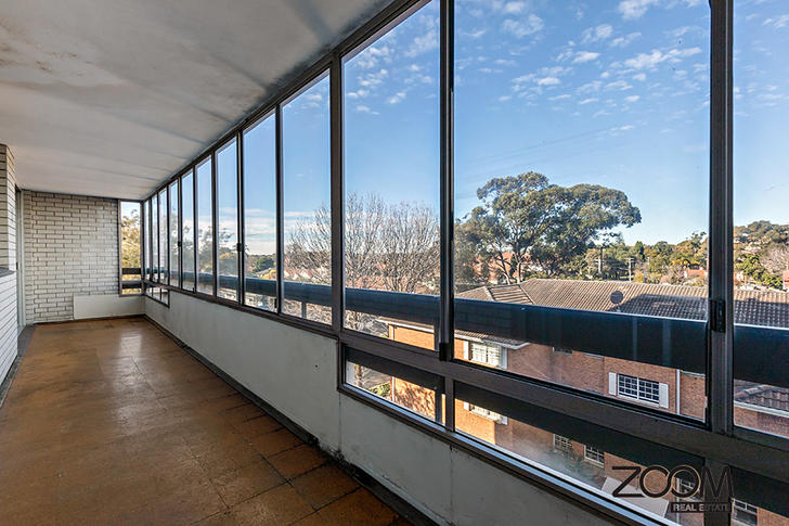 27/18-22 Victoria Street, Burwood 2134, NSW Apartment Photo