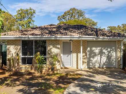 167 Birkdale Road, Birkdale 4159, QLD House Photo