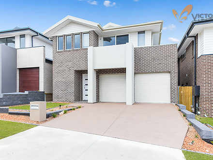 11 Agnew Close, Kellyville 2155, NSW House Photo