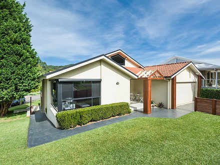17 Bannister Drive, Erina 2250, NSW House Photo