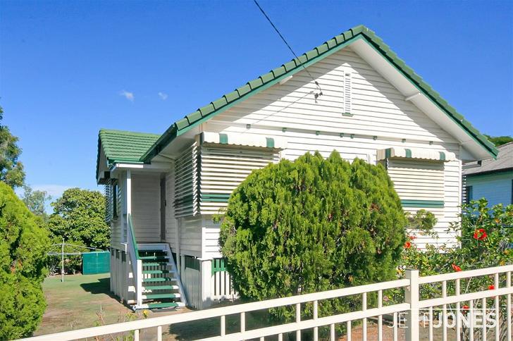 15 Paget Street, Carina 4152, QLD House Photo