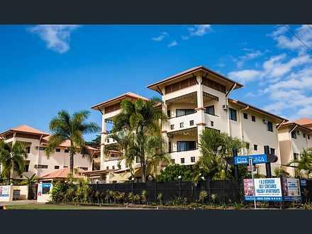 17/37-39 Digger Street, Cairns North 4870, QLD Apartment Photo
