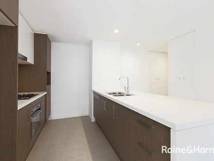 41/132 Shoalhaven Street, Kiama 2533, NSW House Photo