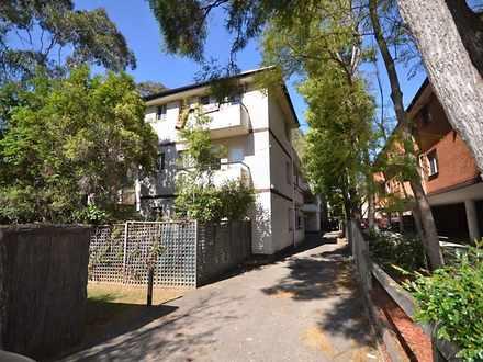 5/22 Caroline Street, Westmead 2145, NSW Unit Photo
