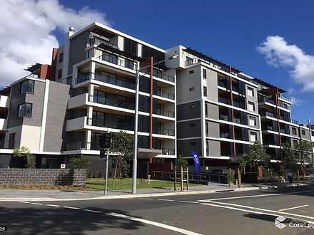1004/5 French Avenue, Bankstown 2200, NSW Apartment Photo