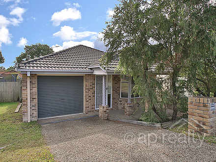 115 Mulgrave Crescent, Forest Lake 4078, QLD House Photo