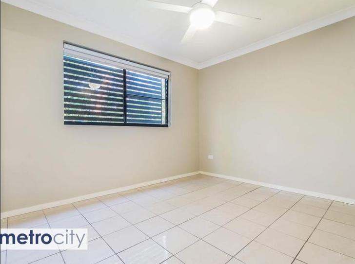 21/26 Paradise Street, Highgate Hill 4101, QLD Unit Photo