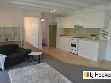 4/2 Ferguson Street, Glenelg North 5045, SA Apartment Photo