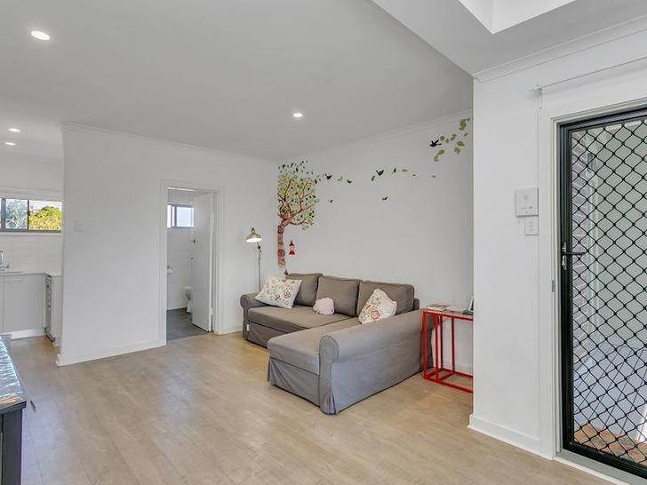 22/61-67 Childers Street, North Adelaide 5006, SA Apartment Photo