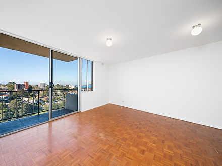 604/15 Wyagdon Street, Neutral Bay 2089, NSW Apartment Photo