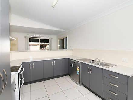 77 Overton Circuit, Kirwan 4817, QLD House Photo