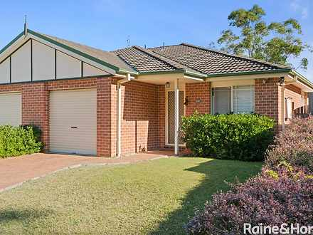49B Greenvale Road, Green Point 2251, NSW Duplex_semi Photo