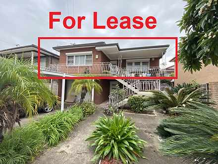 9A Roose Street, Liverpool 2170, NSW House Photo