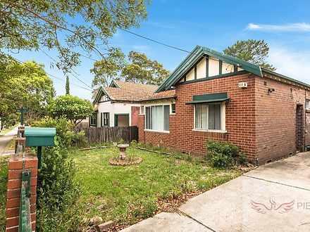 76 Water Street, Belfield 2191, NSW House Photo