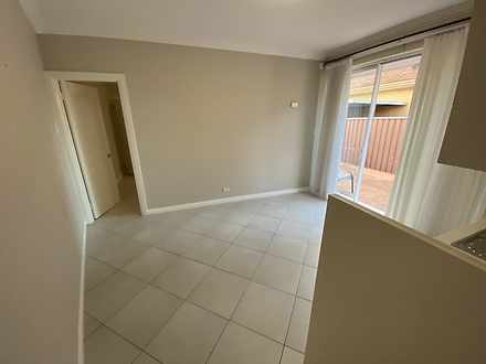 6C Paassifield Street, Liverpool 2170, NSW Duplex_semi Photo