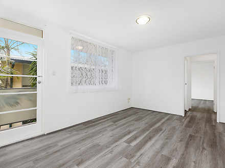 7/27 Seabeach Avenue, Mona Vale 2103, NSW Apartment Photo