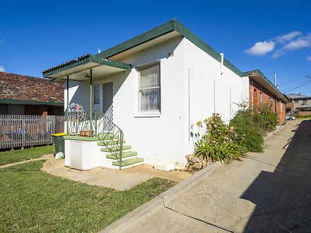 2/9B Gerald Street, Queanbeyan 2620, NSW Unit Photo