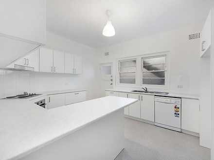 2/127 Bronte Road, Bondi Junction 2022, NSW Apartment Photo