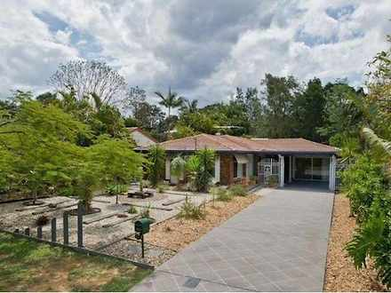 61 Dobell Street, Indooroopilly 4068, QLD House Photo