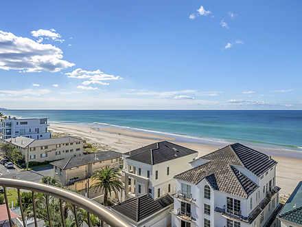 20/1187 Gold Coast Highway, Palm Beach 4221, QLD Apartment Photo