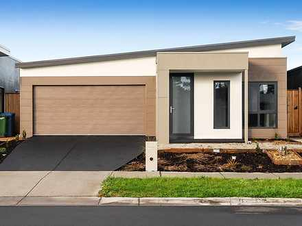 35 Freiberger Grove, Clyde North 3978, VIC House Photo