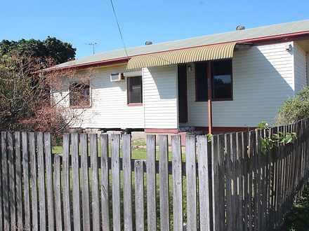 19 Daly Street, Marian 4753, QLD House Photo