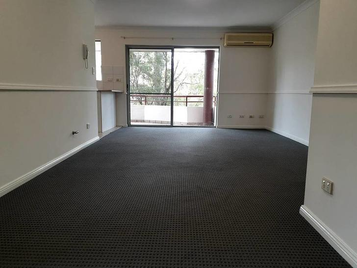 6/132 Station Street, Wentworthville 2145, NSW Unit Photo