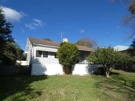 49 Sowerby Street, Muswellbrook 2333, NSW House Photo