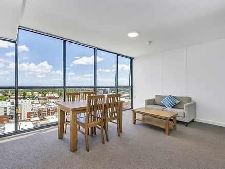 1207/160 Grote Street, Adelaide 5000, SA Apartment Photo