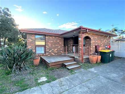 70 Tallagandra Drive, Quakers Hill 2763, NSW House Photo
