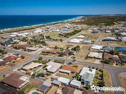 29 Whitworth Drive, Sunset Beach 6530, WA House Photo