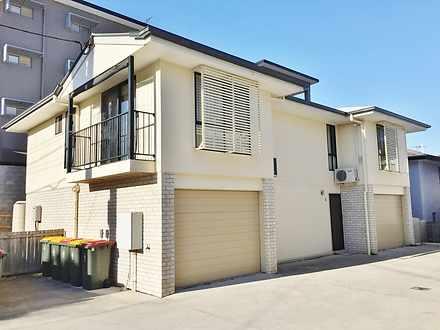 1/511 Hamilton Road, Chermside 4032, QLD House Photo