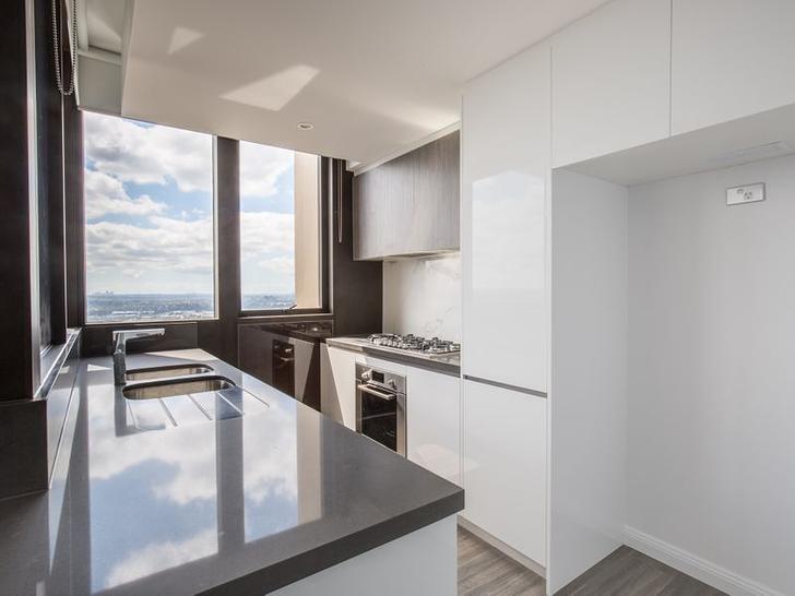4603/330 Church Street, Parramatta 2150, NSW Apartment Photo
